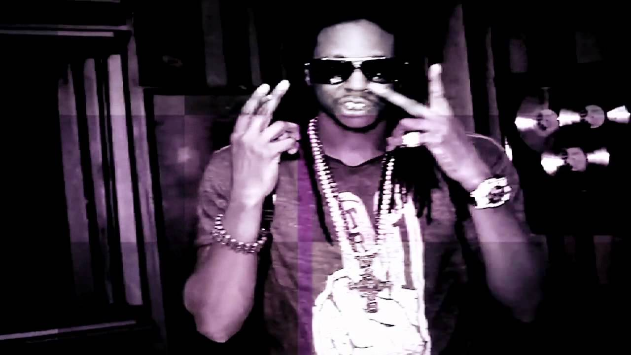 Download Juicy J - ft. 2 Chainz - Oh Well (Remix Video)