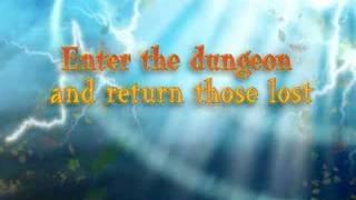 AWAY: Shuffle Dungeon US TRAILER