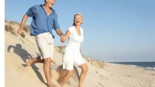 Senior Soulmate | Seniors Dating Services
