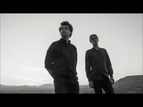 Simian Mobile Disco - Essential Mix, BBC Radio 1 Broadcast Jan 14, 2017