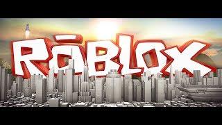 Nueva intro+Tutorial de roblox