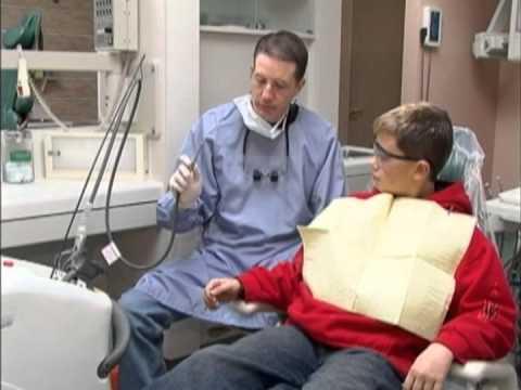 Laser Dental Technology | River Dental | Medicine Hat