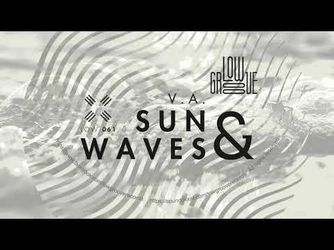 LOW061 Giben Gless - Legend (Original Mix) [LOW GROOVE]