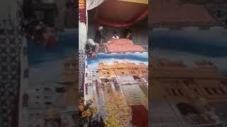 Hukamnama sahib very sweet voice