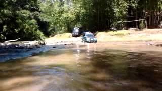 Suzuki Vitara Club Xventure II - 3