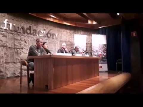 Antón, Cacho y Aguilar, las vivencias de los campeones