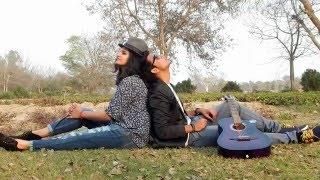 Chura Liya hai Tumne Jo Dil Ko...|Cover|MILLIND GABA| Reloaded | Rishabh Kumar | SLIET |
