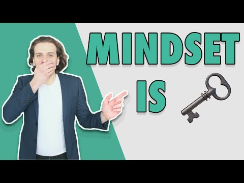 Affiliate Marketing For Beginners Course 2020 – (Overview & Mindset)