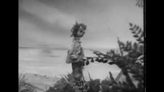 Coco en de vliegende Knorrepot - fragment: op het eiland
