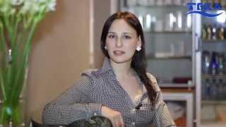 Инъекционная косметология против морщин