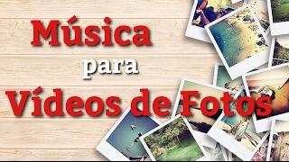 Música para vídeos de Fotos Emotivos thumbnail