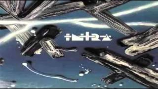 Intra   Heroes Of Ganymede USA Prog Rock 1976
