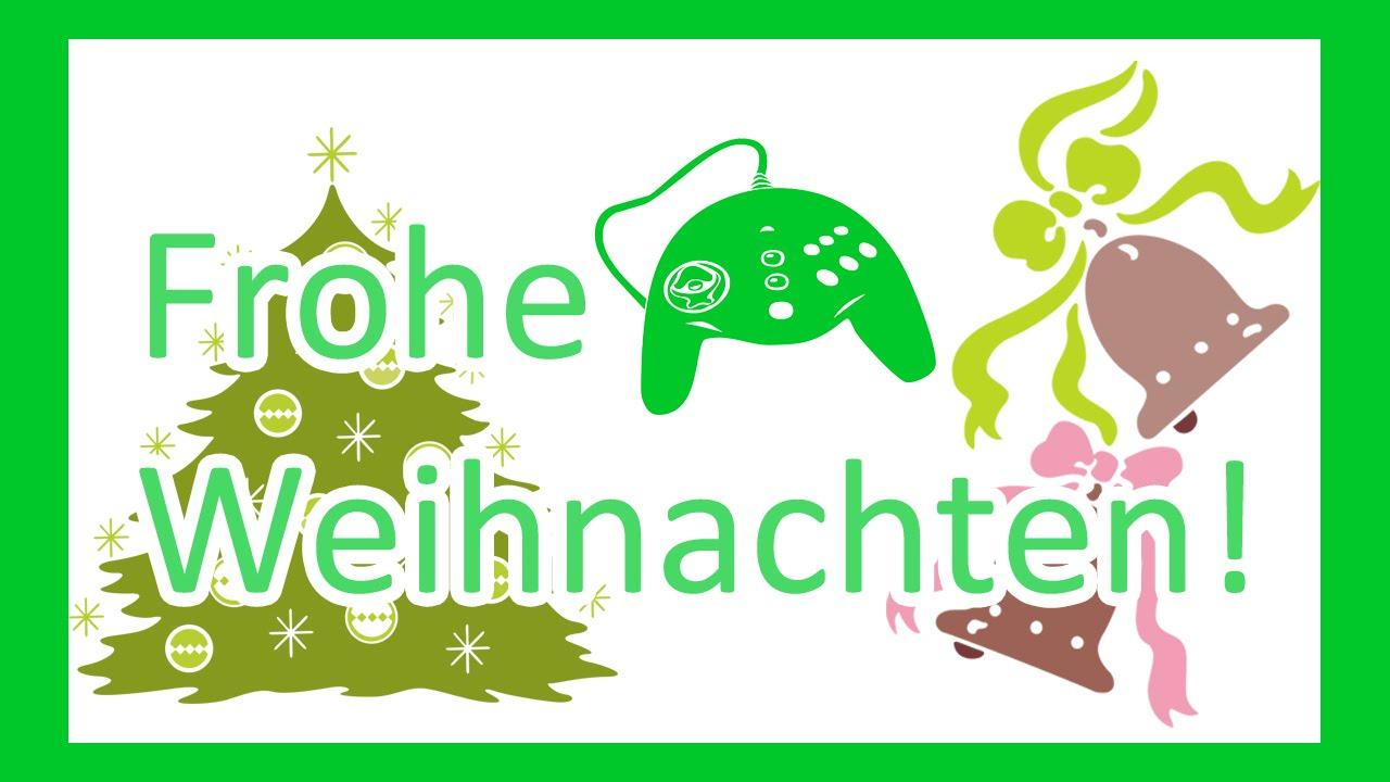 Weihnachtsgeschenke für Euch! :D Danke für das tolle Jahr 2014 ...