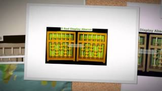 Wooden Abacus Toy,metal Abacus,abacus Manufacturers,abacus Mental Math