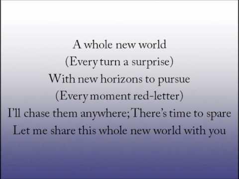 a-whole-new-world--lyrics