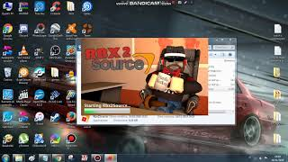 How to import ROBLOX avatars into Garry's Mod (Tutorial)