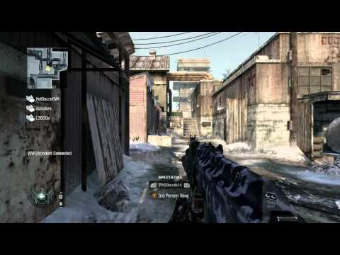 Call of Duty Black Ops 11. 2 event -xboxzone.sk