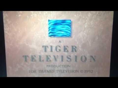 Tiger TelevisionThames TV1992