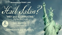 Hail Satan? - Official Trailer