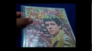 JOSÉ JOSÉ - ホセ·ホセ ( Disco Edición Japonesa ) thumbnail