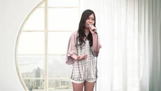19歳シンガーソングライター 千聖-chise- インターネットを中心に活動中...