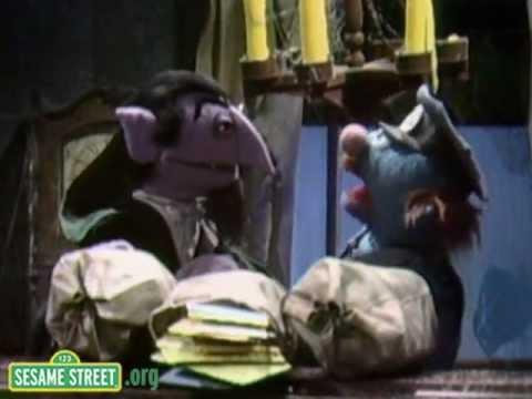 Repeat Sesame street - episode 1090 - part 4 by sesamestreet423