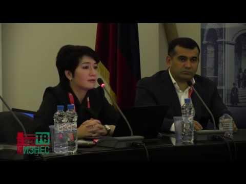 Презентация федеральной франшизы ВИЛГУД автоматизация и загрузка сети независимых СТО