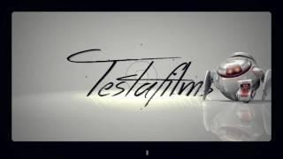 TestaFilms Animated Robots Part 1
