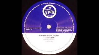 (1999) Dubtribe Sound System - Samba DUB [Full Length Vocal Version Mix]