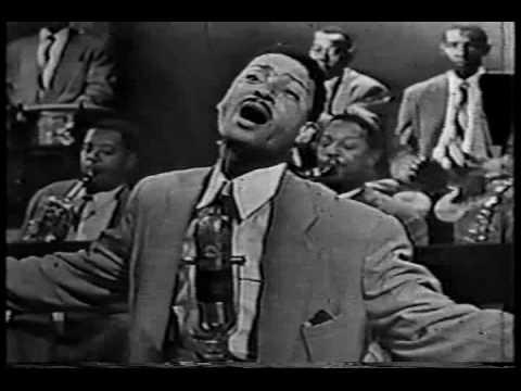 Nostalgia Cubana - Benny More - Alma mia