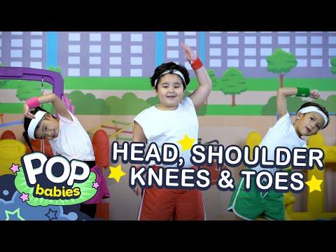 head,-shoulders,-knees-and-toes-|-pop-babies