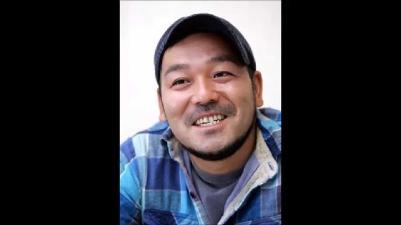 ケンタロウ 【衝撃】ケンタロウ、バイク事故から3年…母・小林カツ代さんの一周忌で見せた今 - YouTube