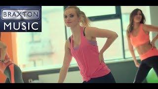MUSICLOFT – Serce Ci Skradnę (Dance 2 Disco RMX)