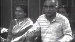 Shakuntal Te Manapman Part 1 by Dr. Vasantrao Deshpande