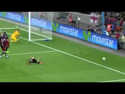 Барселона - Атлетик смотреть онлайн прямая видео трансляция
