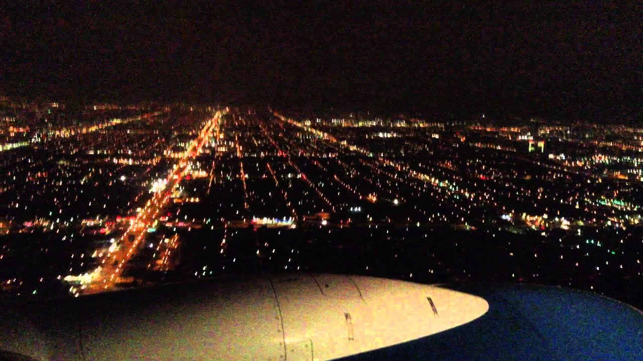 Hotels Close To Los Angeles Airport
