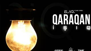 Qaraqan-Men inanmıram