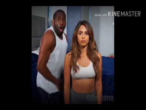 Destorm Caught Part 3
