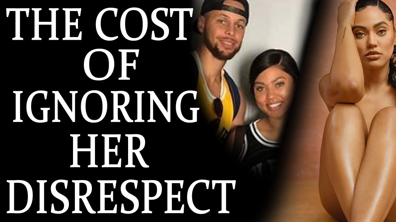 2-18-2021: The Cost of Ignoring Her Disrespect
