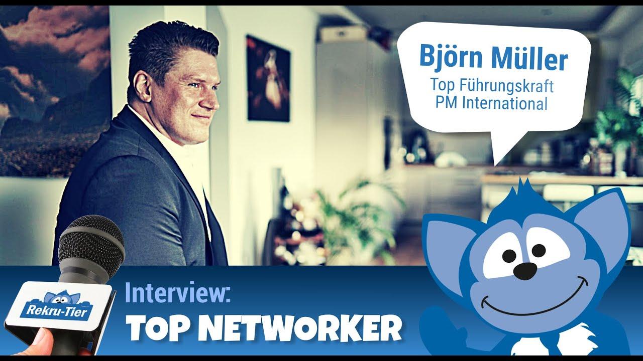 Geschichten im Network Marketing sind geil, lese hier wieso das so ist.