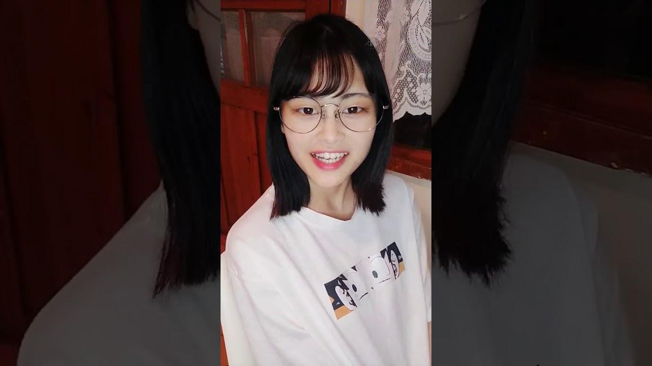 2020 07 02 AKB48 Team TP 小山美玲「浪Live」直播 - YouTube