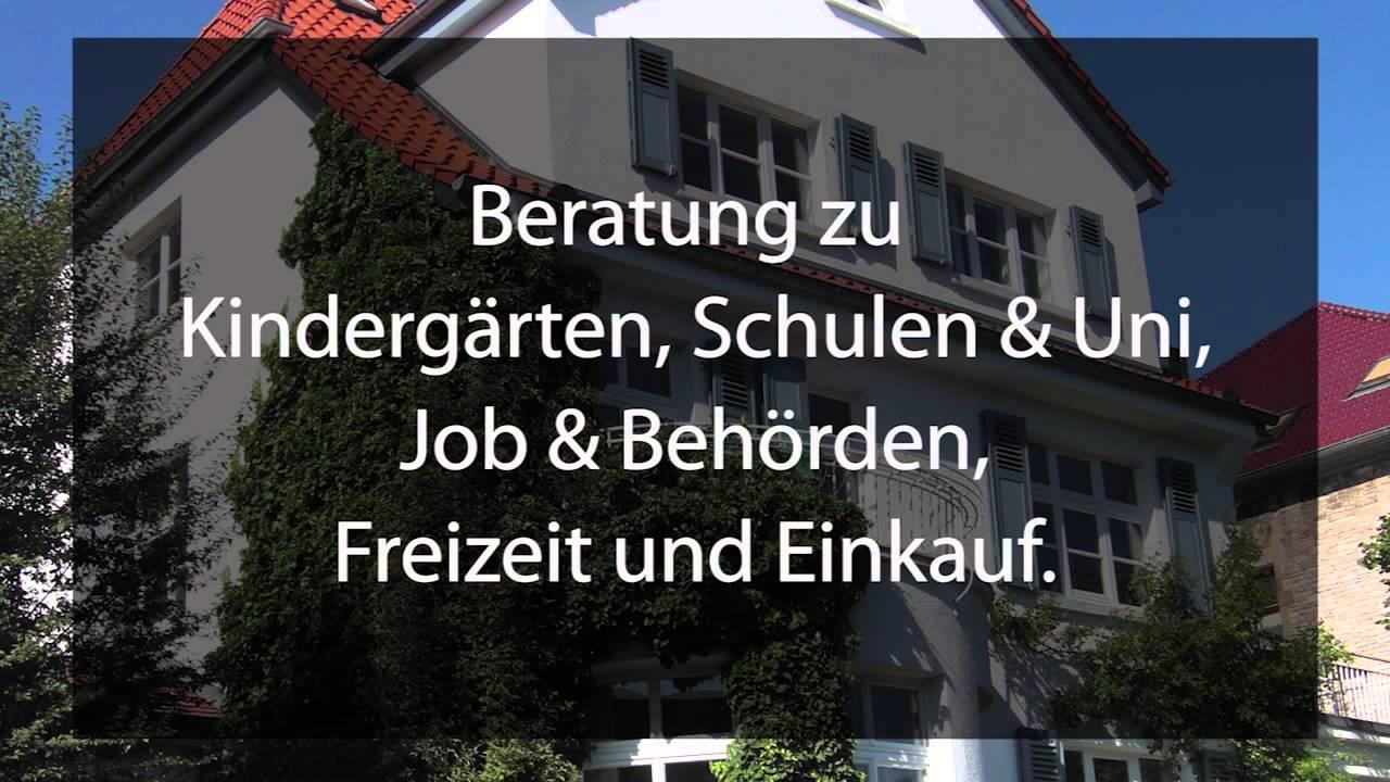 Immobilien Göttingen baum beyer immobilien göttingen