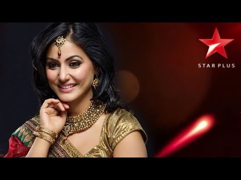 Muskaan 15th August 2018 | Star Plus New Show Muskaan | Latest Update News 2018 thumbnail