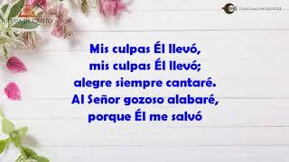 Cansado y triste vine al Salvador - Himno Cristiano acapella