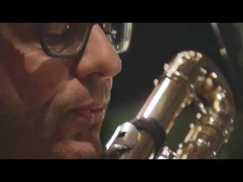 Stefan Bracaval and Pierre Anckaert - Woodworks (teaser)