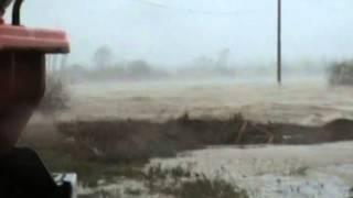 видео Все пляжи станицы Должанская и косы Долгая: карта, описание, фото