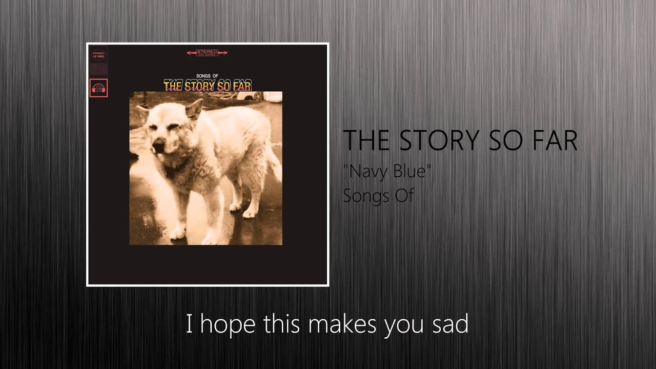 the-story-so-far-navy-blue-piano-instrumental-cover-lmaochillfam