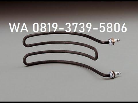 jual-heater-pemanas-ruangan-portable-sms/wa-0878-8380-9918