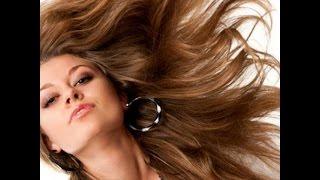 видео Minerality Bio Star Hair