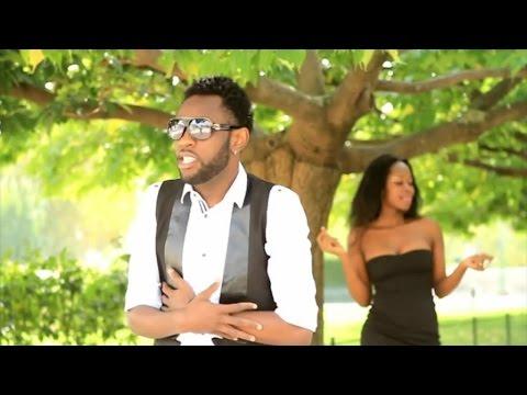 Fabregas - Intégralité des clips de l'album Amour Amour